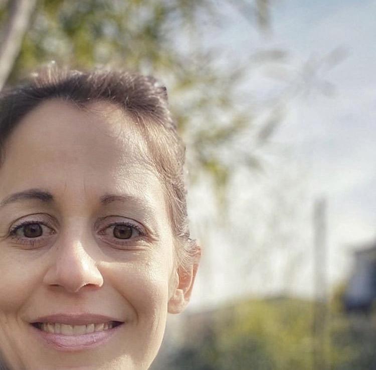 Daniela Leu Coach Schweiz