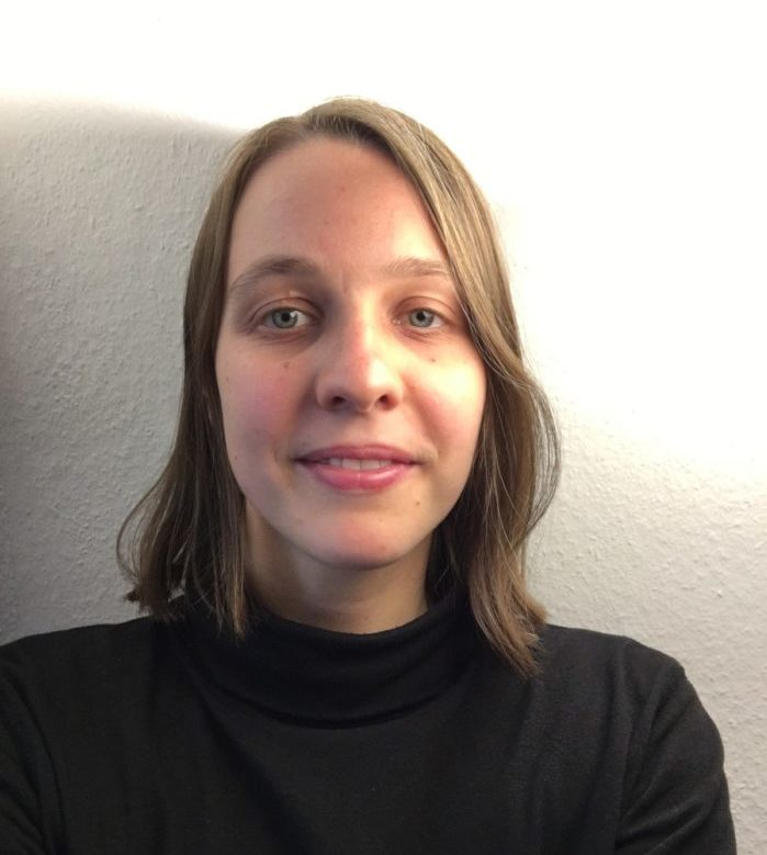 Elisabeth Ziegler