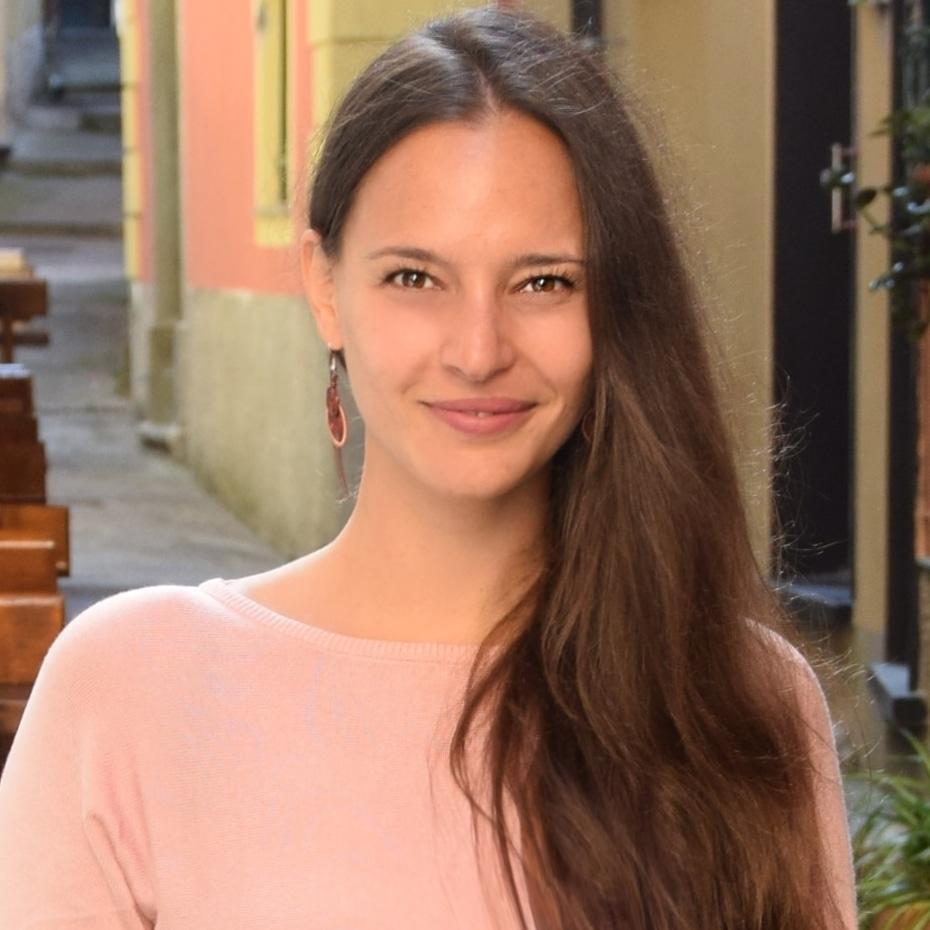 Porträt_FairliebtVerlag – J Bonina
