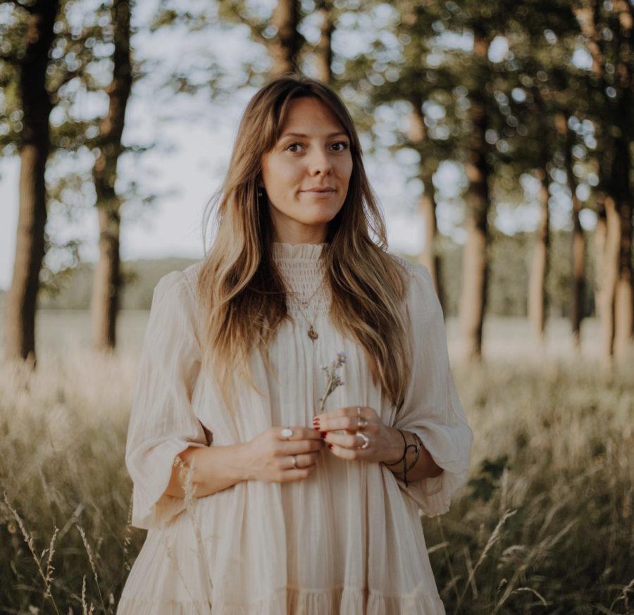 Anna-Lea Wohlt