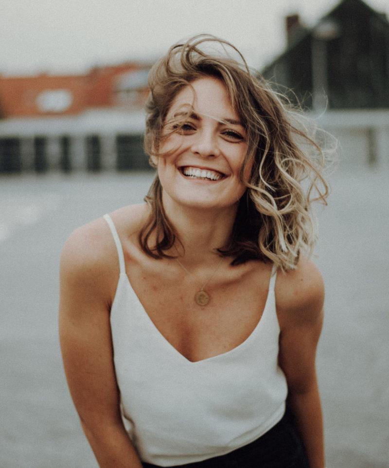 Doreen Kascha – Doreen Kascha